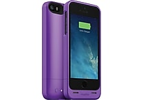 Mophie Juice Pack Helium for iPhone 5/5s, Assorted Colors