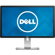 Dell 24 Ultra HD Monitor - P2415Q