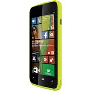 BLU Win JR W410u Unlocked GSM Windows 8.1 Quad-Core 4G HSPA+ Phone - Yellow
