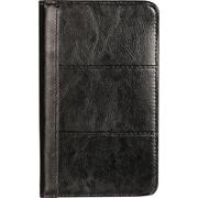 Staples Business card holder, 108 Capacity