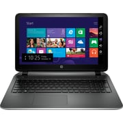 HP Pavilion 15-p263nr Notebook