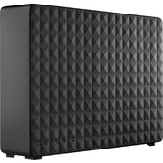 Seagate 3TB Expansion Desktop External Hard Drive