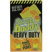 Shark Tank® Scrub Daddy Cleaning Sponge , Heavy Duty