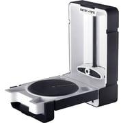 Matter & Form Desktop 3D Scanner