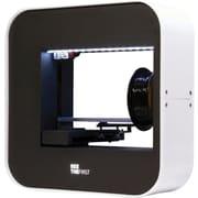 BeeVeryCreative BEETHEFIRST 3D Printer