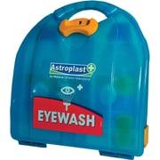 Astroplast Eyewash Kit, Mezzo
