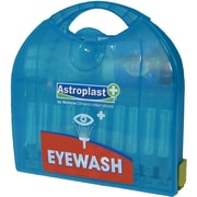 Astroplast Eyewash Kit, Piccolo