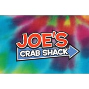 Joe's Crab Shack Gift Cards
