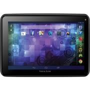 "Visual Land Pro 8"" Tablet Dual Core 8GB, Black"
