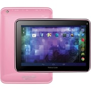 "Visual Land Pro 8"" Tablet Dual Core 8GB, Pink"