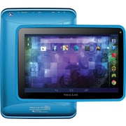 "Visual Land Pro 8"" Tablet Dual Core 8GB, Blue"