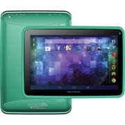 "Visual Land Pro 8"" Tablet Dual Core 8GB, Green"