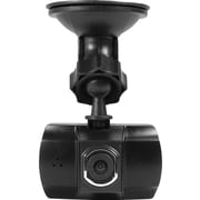 SecurityMan CarCam-SDE Mini HD Car Camera Recorder with Impact Sensor