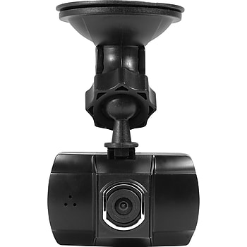 Securityman Carcam-SDE Mini 1080P Camera Recorder
