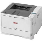 OKI B412DN 62444301 Beige Mono Laser Printer