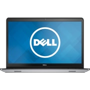 Dell Inspiron 15 - 5545 Notebook, 15.6 inch, 1TB SATA Hard Drive, 8GBMemory, AMD A10-7300 APU with Radeon™ R6 Graphics