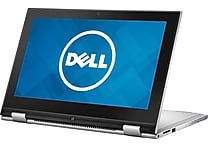 Dell Inspiron I3147-10000SLV Laptop with Windows 10
