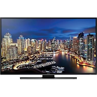 Samsung Smart 40 inch 7000 Series 4K Ultra HDTV