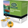 Keurig K-Cup Green Mountain Summer Sunrise Blend, 18 Pack