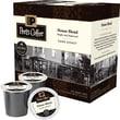Keurig K-Cup Peet's House Blend, 16 Pack