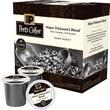 Keurig K-Cup Peet's Major Dickason's Blend, 16 Pack
