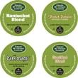 Keurig® K-Cup® Green Mountain 18 Packs, Assorted Flavors