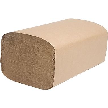 Cascades PRO, Single Fold Paper Towels