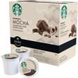 Keurig K-Cup STARBUCKS MOCHA, 16 Pack