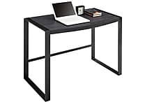 Sonoma Ridge Writing Desk