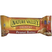 Nature Valley® Peanut Butter Granola Bars, 1.5 oz. Packs, 18 Packs/Box