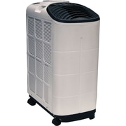 Royal 12000BTU Portable Air Conditione