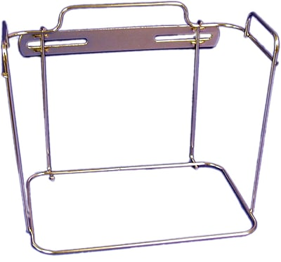Kendall/Covidien Sharps Containers, Non-Locking Bracket, 2 Gallon 541184