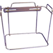 Kendall/Covidien Sharps Containers, Non-Locking Bracket, 2 Gallon