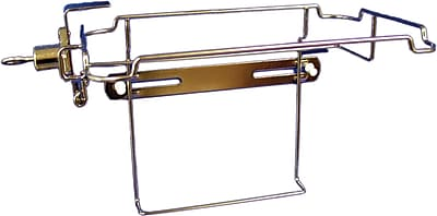 Kendall/Covidien Sharps Containers, Locking Bracket 5 Quart 541183
