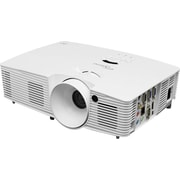 Optoma X351 XGA 1024 x 768 pixels VGA Data Projector, White