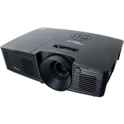 Optoma S310e 800 x 600 SVGA Multimedia Projector
