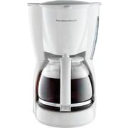Hamilton Beach® 12-Cup Switch Coffeemaker