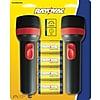 Rayovac Value Bright Combo w/2D Flashlights Deals