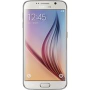 Samsung Galaxy S6 G920 64GB Unlocked GSM Phone-White