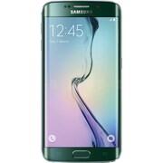 Samsung Galaxy S6 Edge G925 32GB Unlocked GSM Phone -Green