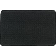 "The Anderson Company Get Fit Stand Up Anti-fatigue Mats, 22"" x 32"""