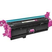 HP 508X (CF363X) Magenta High Yield Original LaserJet Toner Cartridge