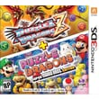 Puzzles and Dragons SMB for 3DS
