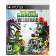 PlantsvsZombies Garden War for PS3