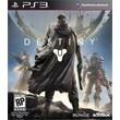 Destiny for PS3