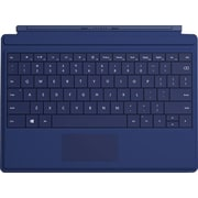 Microsoft Surface 3 Type Cover,Blue