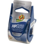 Duck Tape Brand - Ruban d'emballage HP260, 1,88 po x 22,2 vg