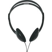 Sourcing Partner M2C87010 Basic Headphones 3.5mm
