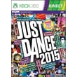 Just Dance 2015 for X360