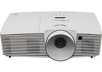 Optoma W351 Data Projector